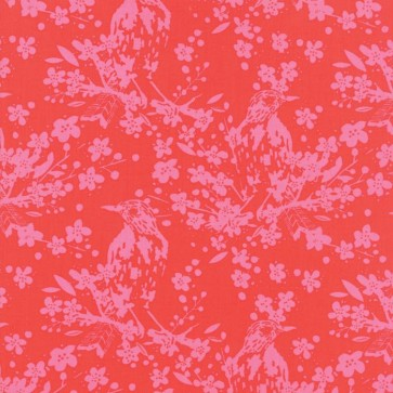 Painted Garden 11811 18 Fruit Punch