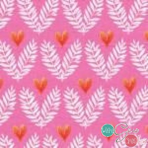 Frolic Big Love Candy DC7542-CAND-D