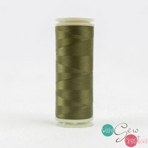 Invisafil IF507 Khaki 400m