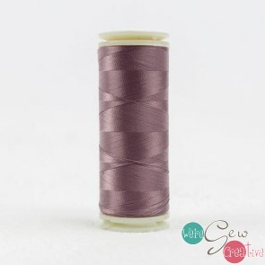 Invisafil IF717 Dusty Rose 400m