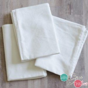 KB Tea Towels Set of 3  KDKB200