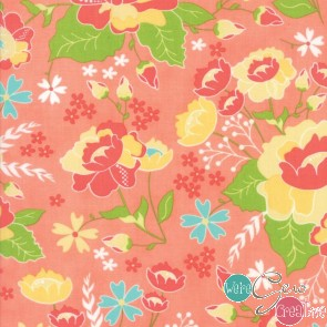 Lulu Lane Peach 29020 14