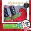 Kimberbell Sweet Feet: Santa's Elf Embroidery CD