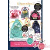 Kimberbell It's A Cinch! Gift Bags V3 Sweet Sentiments  KD535