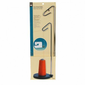 Dritz Cone Thread Stand Holder