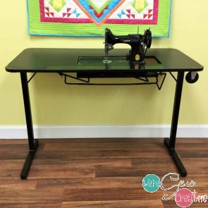 Arrow Featherweight Heavy Table