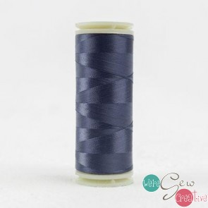 LENGTH OF TWINE UPHOLSTERY BUTTONS.12 X NO24 BLUE VINYL COVERED WIRE LOOP BACK