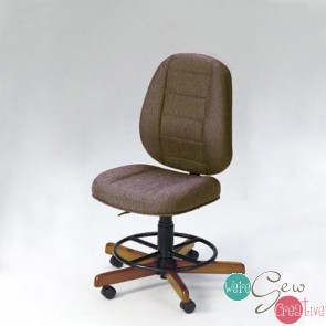 Koala SewComfort Chair XL Mocha