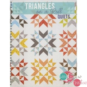 1 QUILTING PATTERN BOOKLET From Kimberbell NEW VOL LET/'S SEW CANDLE MATS