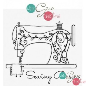 Sewing Basics, Evening Class, 6:00PM to 8:30PM