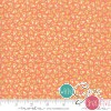 Sunnyside Up 29055 15 Coral