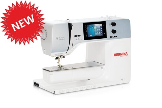 Bernina Collection Bernina Sewing Machines