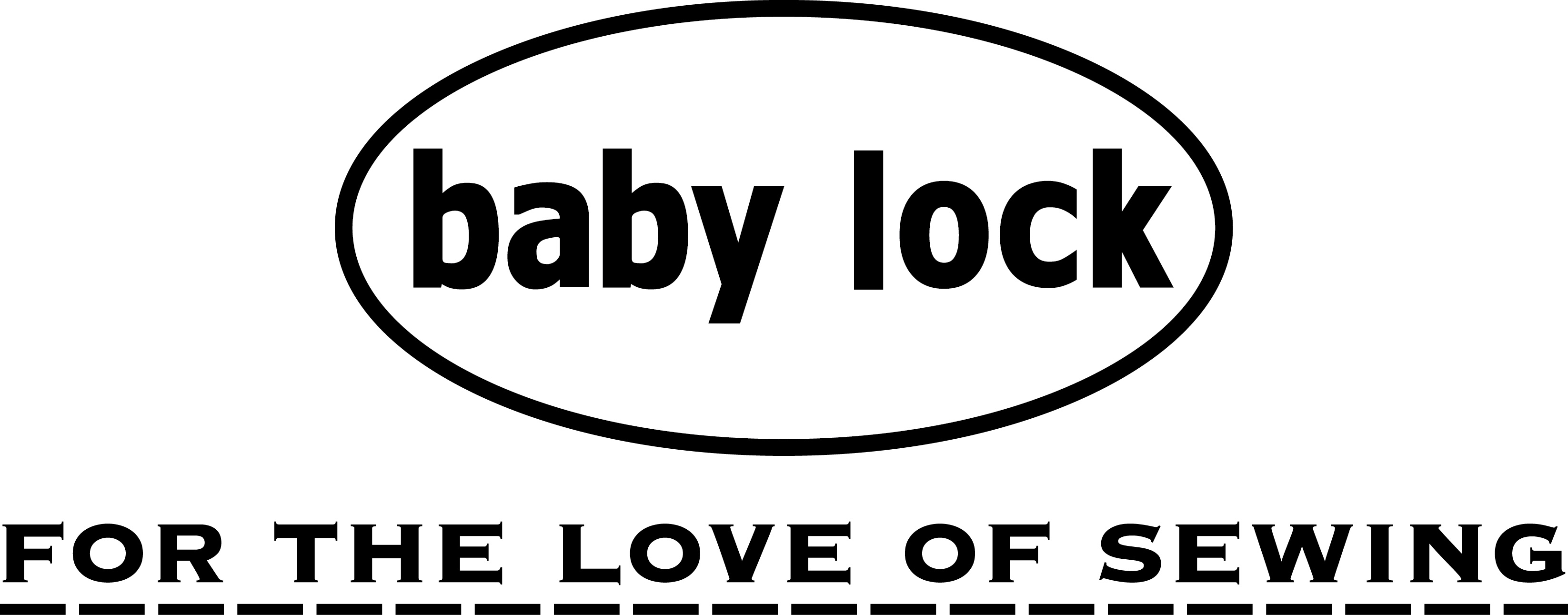 Baby Lock Collection - Baby Lock - Sewing Machines